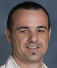 Jorge Balbas
